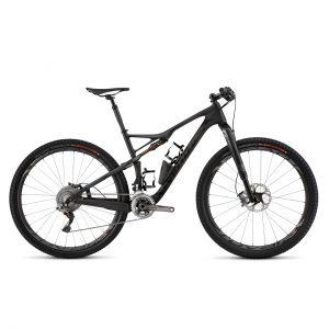 دوچرخه کوهستان اسپشیالایزد Epic S Wroks World Cup