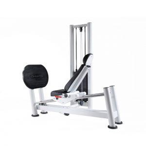 دستگاه پرس پا نشسته پاناتا مدل 1SC085