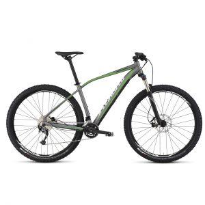 دوچرخه کوهستان اسپشیالایزد Rokkhopper Comp 29