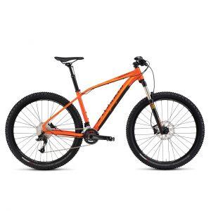 دوچرخه اسپشیالایزد RH Pro EVO 650b