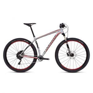 دوچرخه کوهستان اسپشیالایزد Crave Expert 29