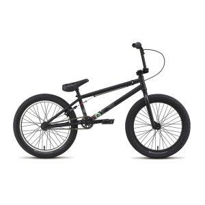 دوچرخه اسپشیالایزد P.20
