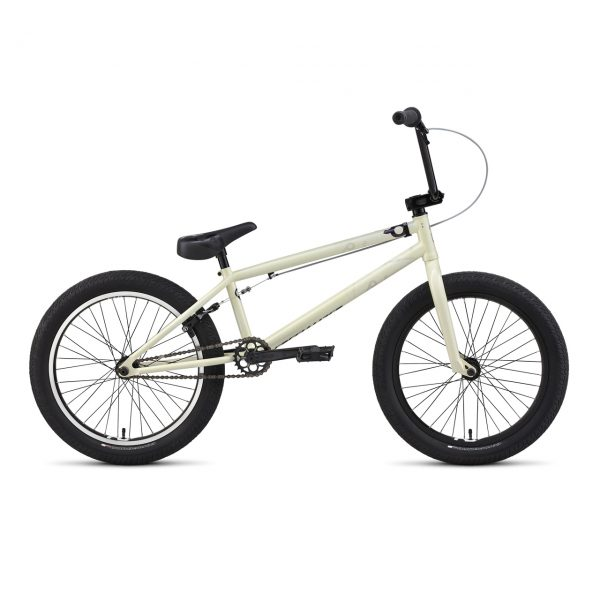 Specialized-P20-Pro-2