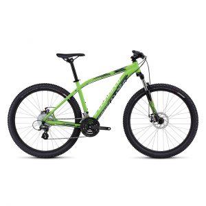 دوچرخه کوهستان اسپشیالایزد Pitch 650B سایز 27.5 رنگ سبز