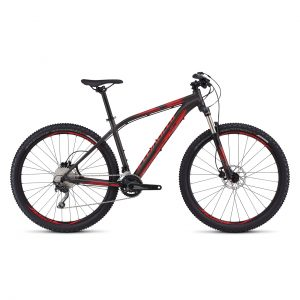 دوچرخه کوهستان اسپشیالایزد Pitch Expert 650b