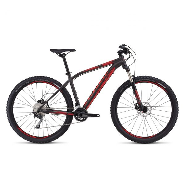Specialized-Pitch-Expert-650B