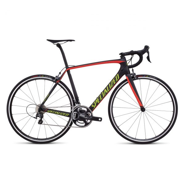 Specialized-Tarmac-Expert-Carbon-1
