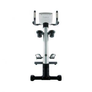 دوچرخه ثابت ایستاده باشگاهی اینتنزا UBi 550