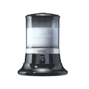 دستگاه تصفیه هوا KAIST Air