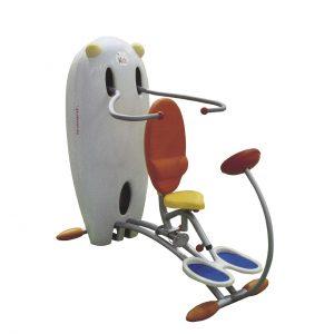 دستگاه لئونارد پاناتا Kids مدل 1KDR3