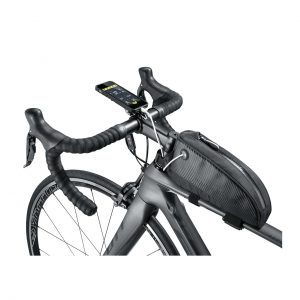 کیف کرپی دوچرخه برند تاپیک