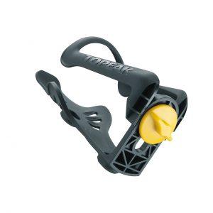 پایه قمقمه پلاستیکی دوچرخه برند تاپیک