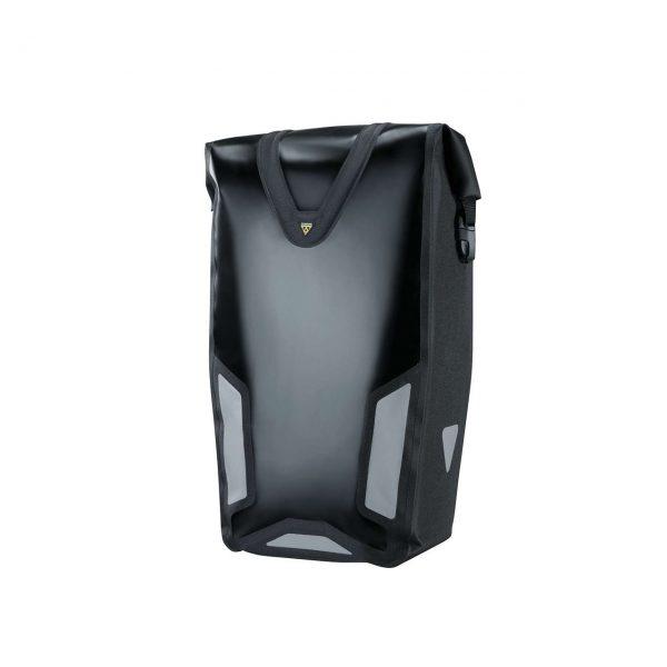 Topeak-Pannier-DryBag-DX-1-1