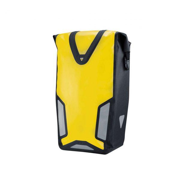 Topeak-Pannier-DryBag-DX