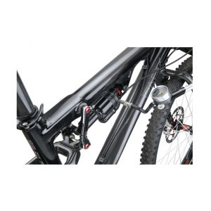 تلمبه دستی دوچرخه برند تاپیک
