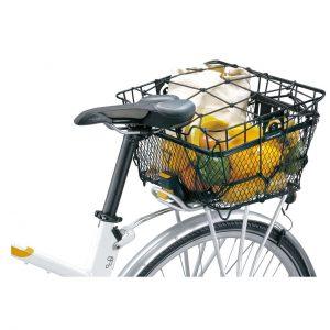 سبد عقب دوچرخه برند تاپیک