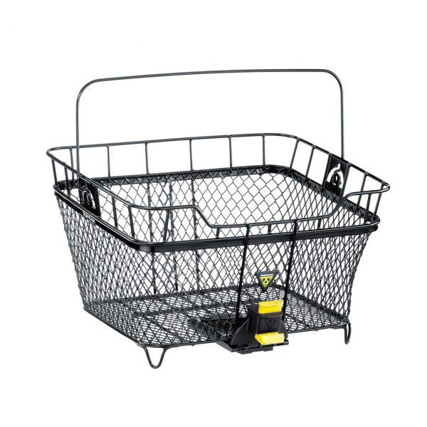 Topeak-Rear-Basket