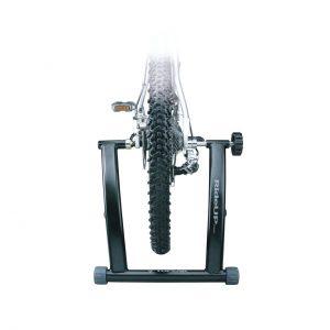 پایه نگهدارنده دوچرخه برند تاپیک