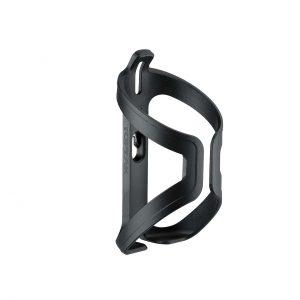 پایه قمقمه پلاستیکی دوچرخه برندتاپیک