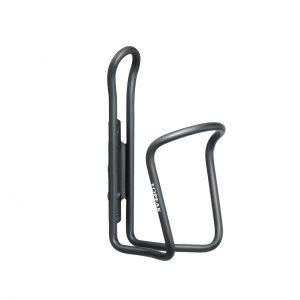 پایه قمقمه فلزی دوچرخه برندتاپیک