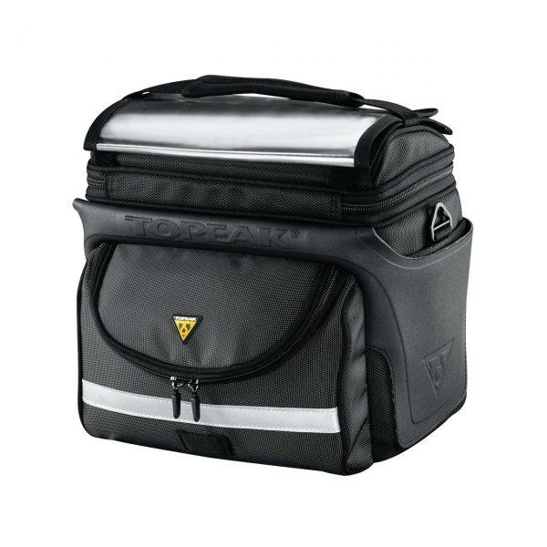 Topeak-Tourguide-Handlebar-Bag-DX-1-1