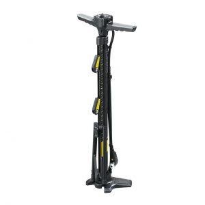 تلمبه ایستاده زمینی دوچرخه برند تاپیک