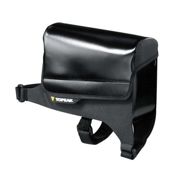 Topeak-Tri-Drybag