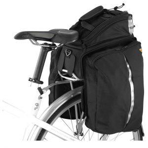 کیف عقب دوچرخه برند تاپیک
