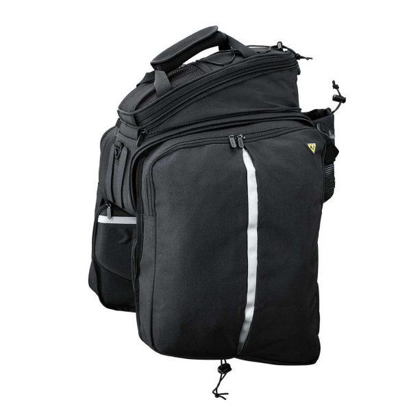 Topeak-Trunk-Bag-DXP