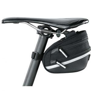کیف زیر زین دوچرخه برند تاپیک