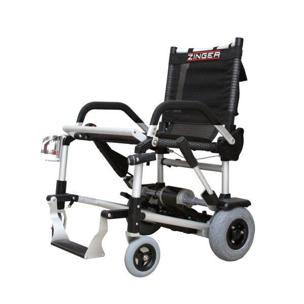 wheelchair-zinger-3