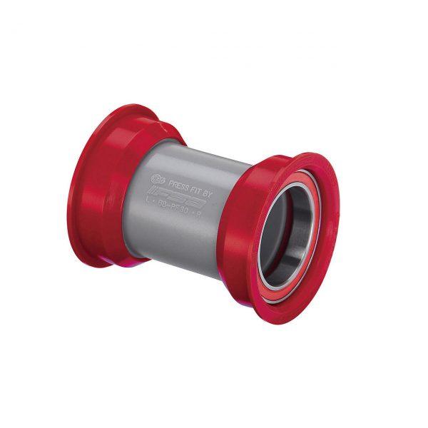 FSA-MTB-Ceramic-Press-Fit-30-Alloy