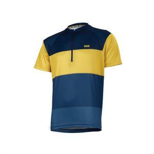 پیراهن دوچرخه سواری iXS Trail 6.1