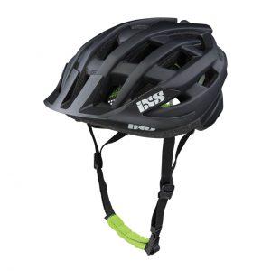 کلاه دوچرخه سواری IXS Kronos EVO