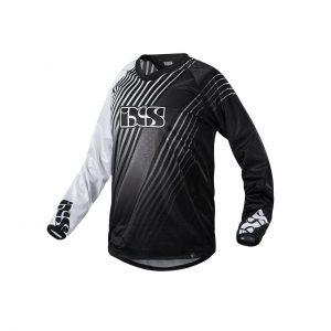 پیراهن دوچرخه سواری iXS Orcan