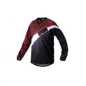 پیراهن دوچرخه سواری iXS Resun