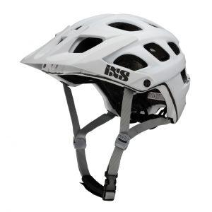 کلاه دوچرخه سواری IXS Trail RS Evo