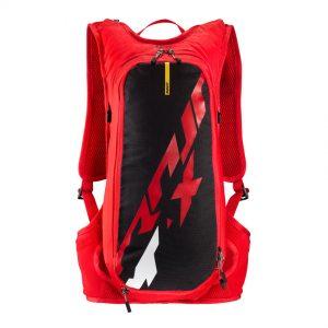 کوله مویک Crossmax Hydropack 8.5L