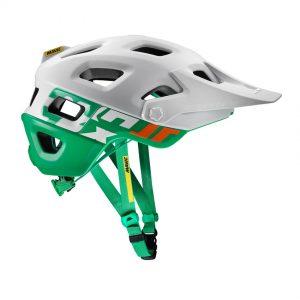 کلاه ایمنی دوچرخه،مویک Crossmax Pro