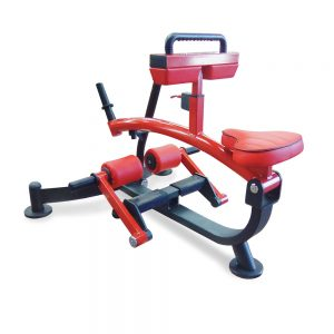 دستگاه ساق پا نشسته پاناتا مدل 1HP588